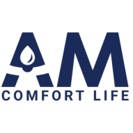 AM Comfort Life