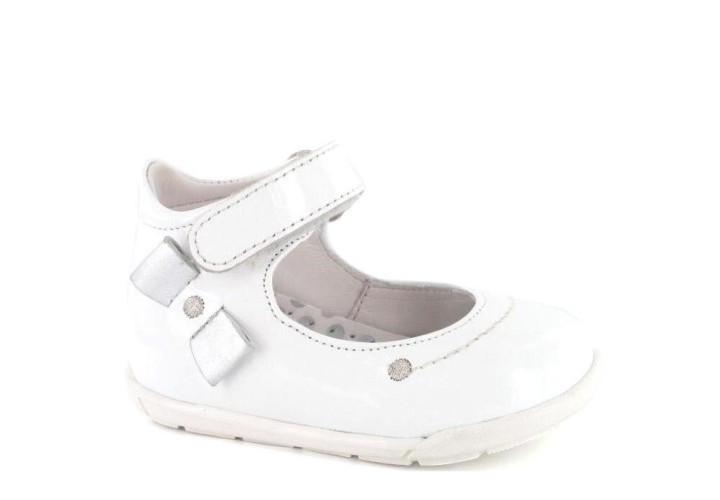 Туфлі Bartek 21443-99N