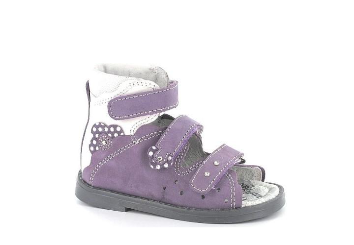 Ортопедичне взуття Bartek 91268-23K