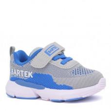 Кросівки Bartek