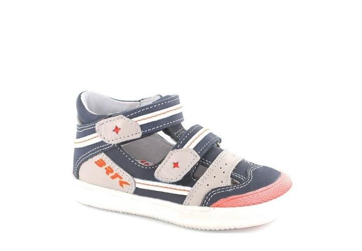 Туфлі Bartek 41885-0M7
