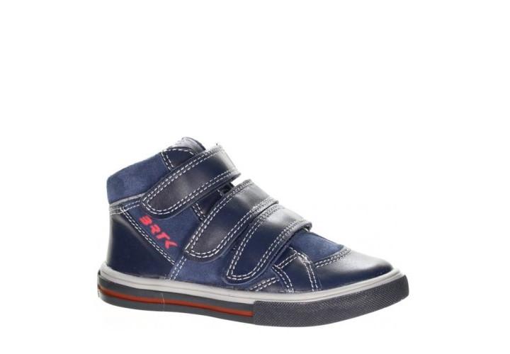97281-0XJ Ботинки Bartek
