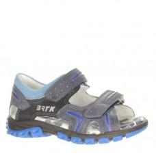 Взуття Bartek