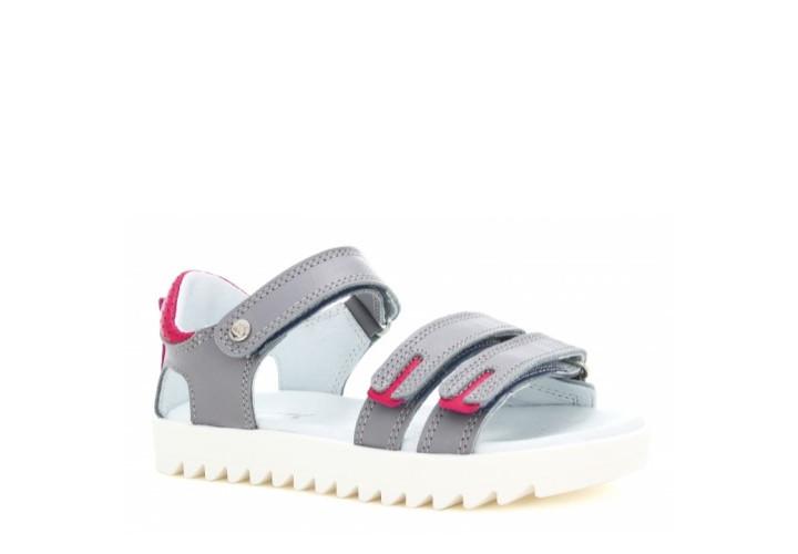 Обувь Bartek