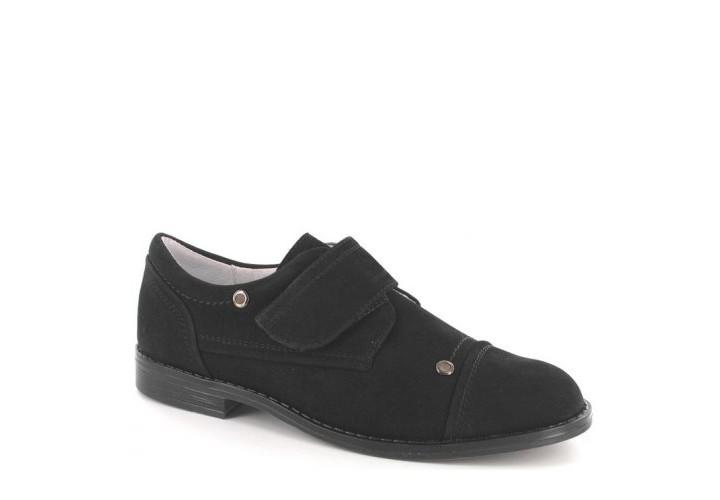Туфлі Bartek 75229-SZ-R54