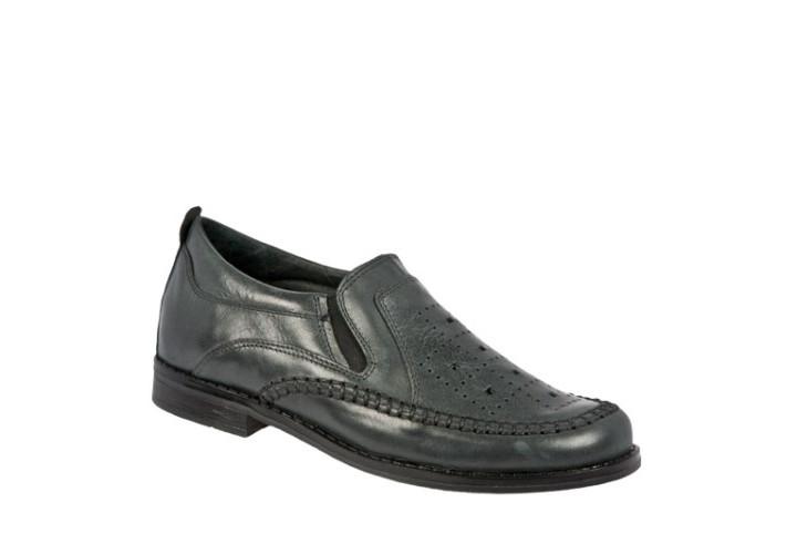 Туфлі Bartek 18335-0FN