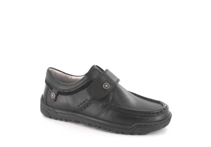 Туфлі Bartek 75343-SZ-R54