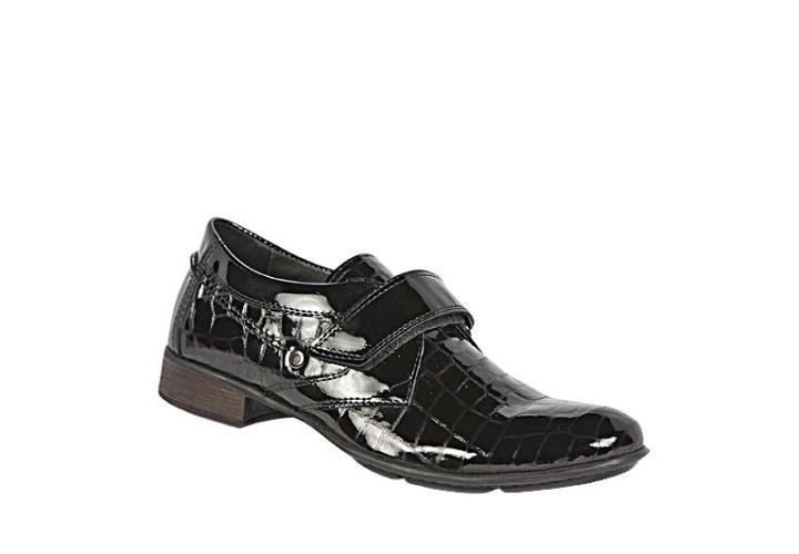 Туфлі Bartek 38354-0FT