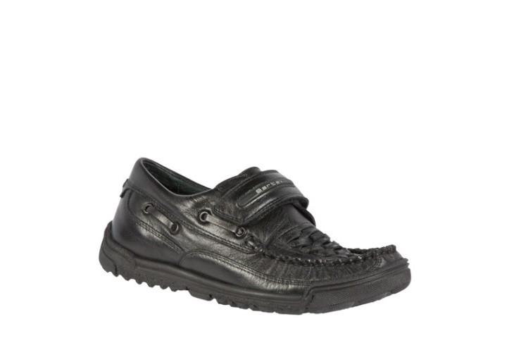 Туфлі Bartek 15356-N2