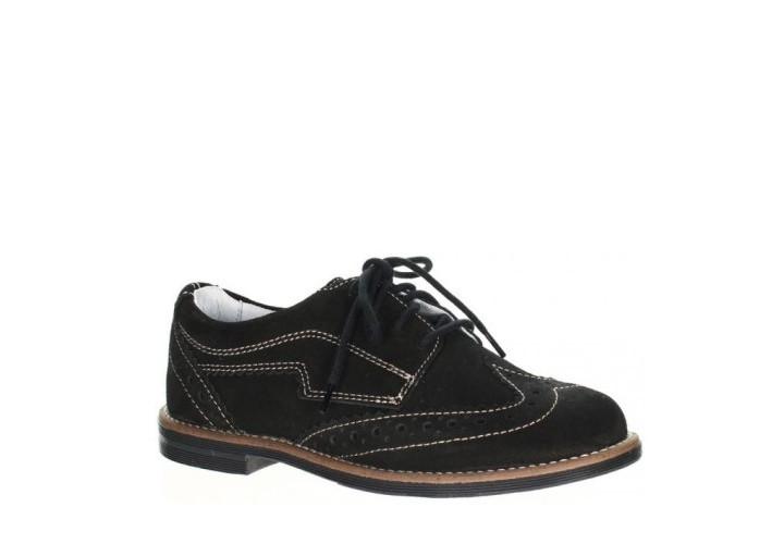 Туфлі Bartek 78449-SZ-W35