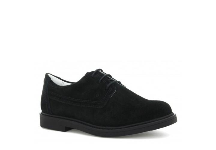 Туфлі Bartek 28517-SZ-27J