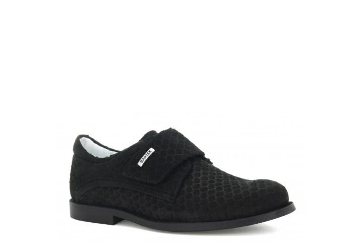 Туфлі Bartek 28565-SZ-1IT