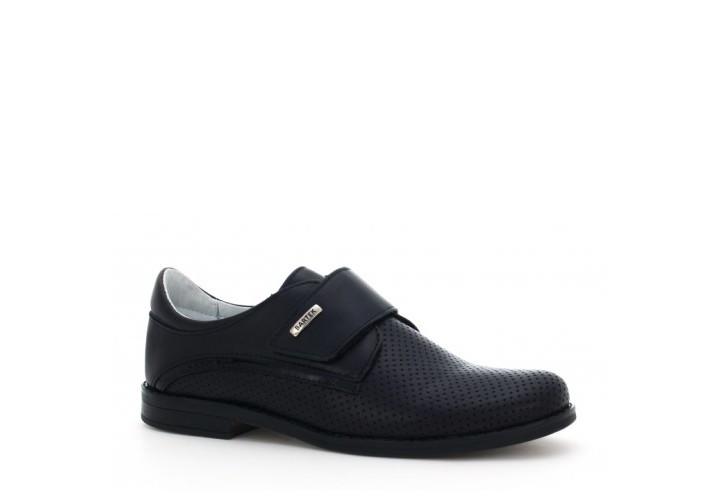 Туфлі Bartek 28565-SZ-N2