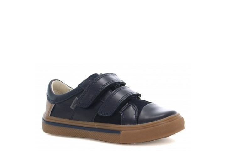 Туфлі Bartek