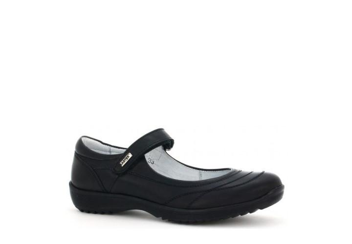 Туфлі Bartek 78555-SZ-N2