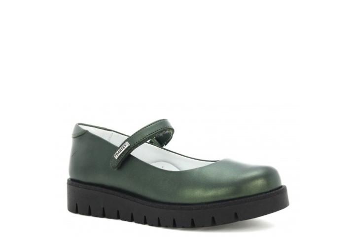 Туфлі Bartek 25605-SZ-1R2