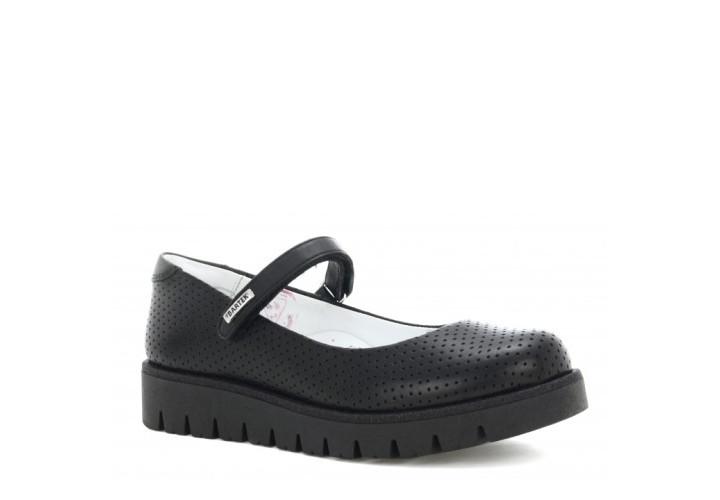 Туфлі Bartek 25605-SZ-N2