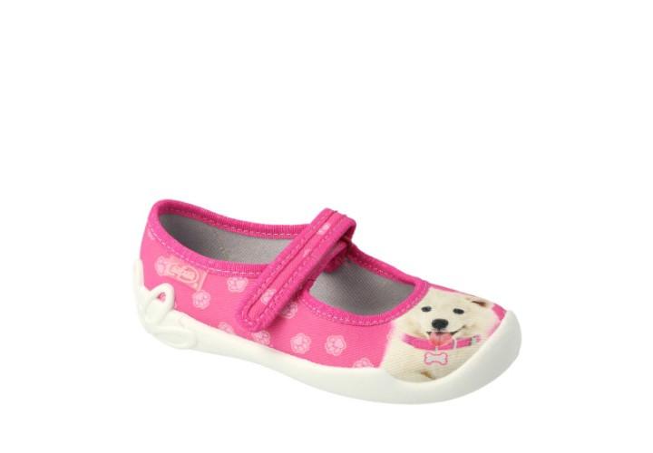 Взуття текстильне BEFADO