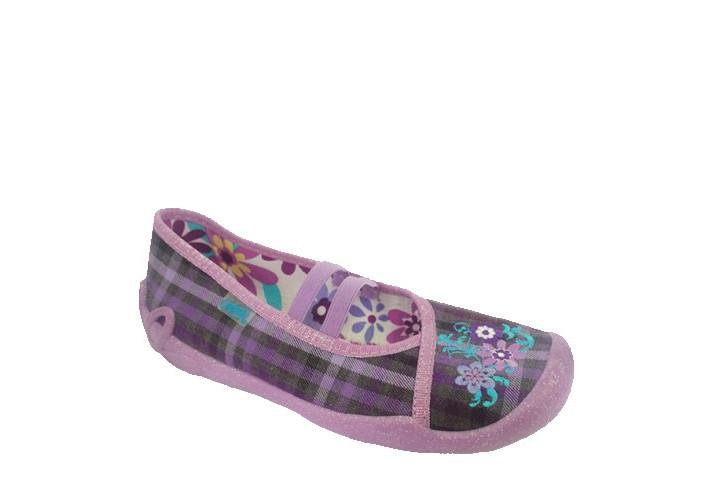 Взуття текстильне BEFADO 116Y075