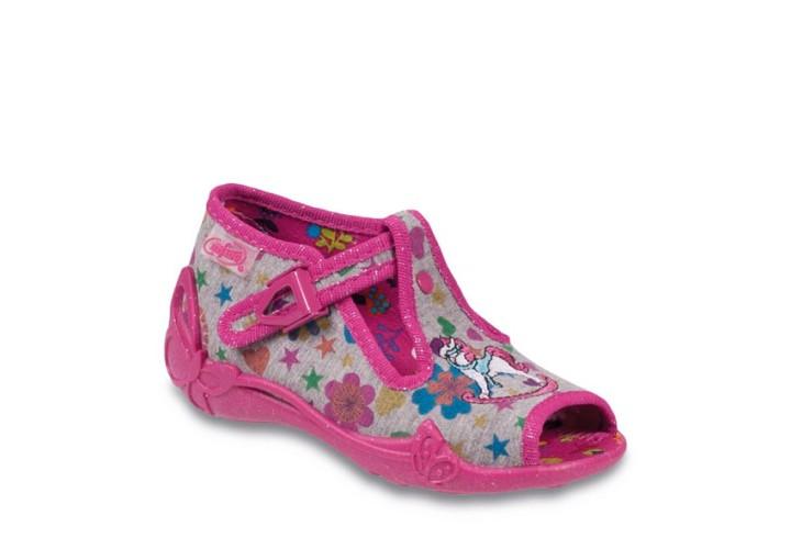 Взуття текстильне BEFADO 213P074