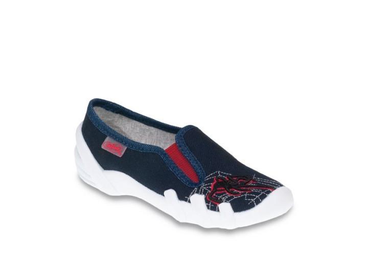 Взуття текстильне BEFADO 280X038