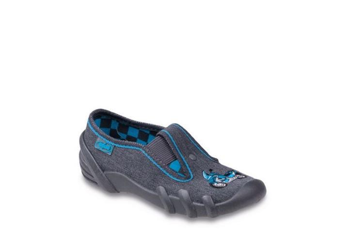 Взуття текстильне BEFADO 290X118