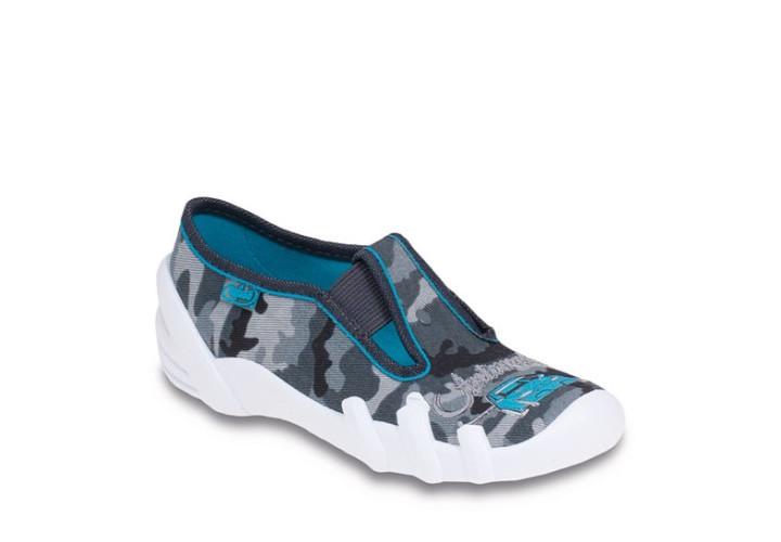 Взуття текстильне BEFADO 290Y081