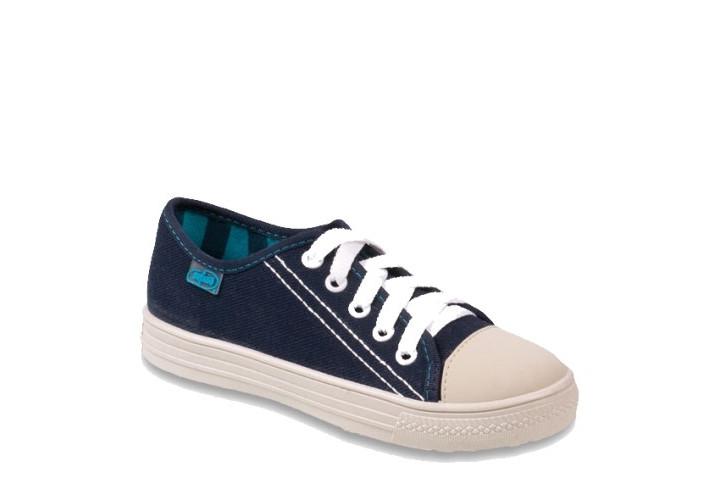 Взуття текстильне BEFADO 413Y003