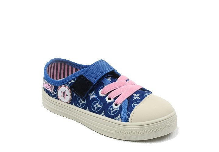 Взуття текстильне BEFADO 429X003