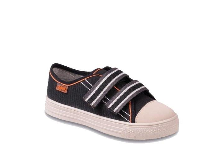 Обувь текстильная BEFADO 430Y002