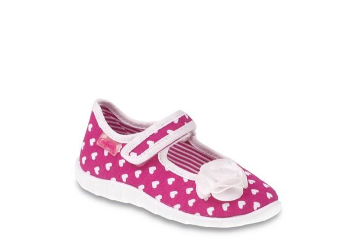 Взуття текстильне BEFADO 460P007