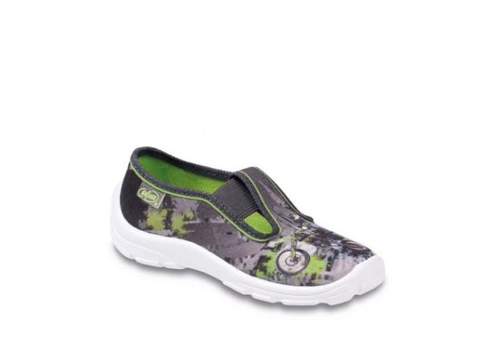 Взуття текстильне BEFADO 975X161