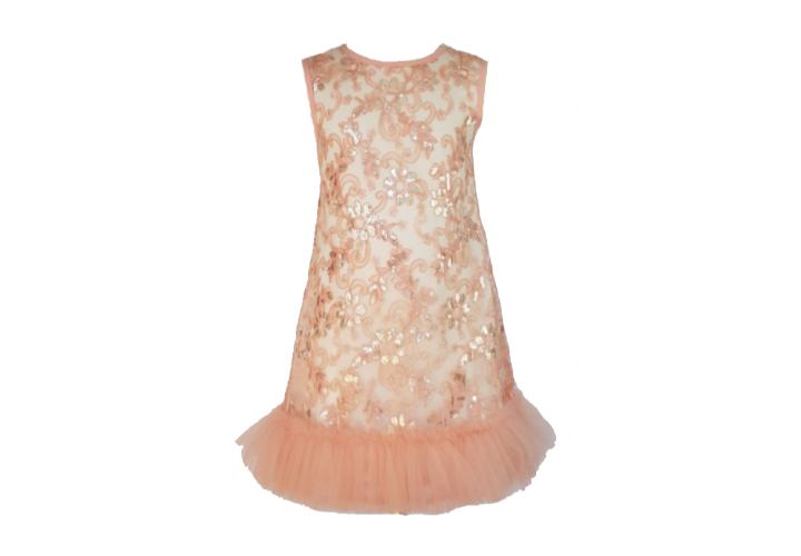 Сукня Daga
