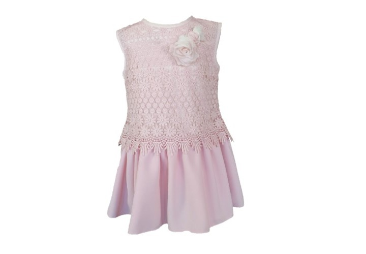 Сукня Daga M 7776