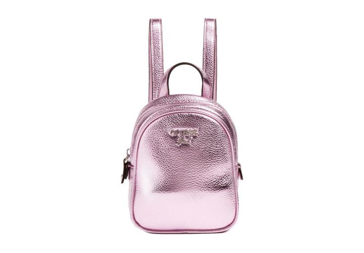 Рюкзак для дівчаток Guess Kids Tia Rose