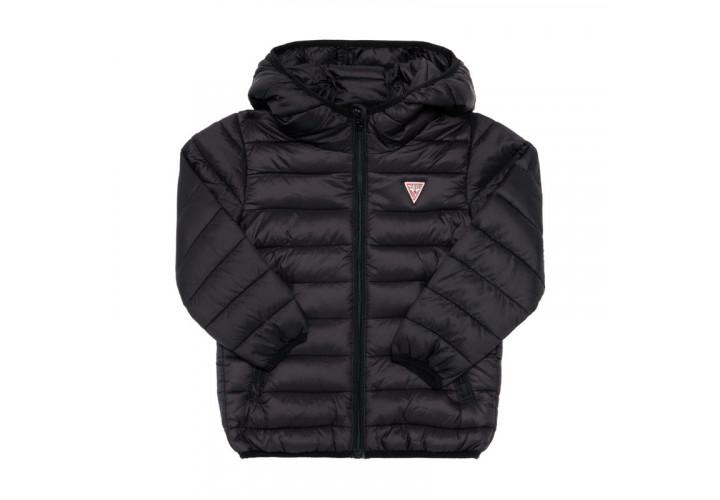 Куртка детская Guess