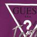 Світшот Guess