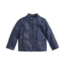 Куртка для хлопчиків Guess Kids Deck Blue