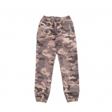Штани для хлопчиків Guess Kids Camou Print