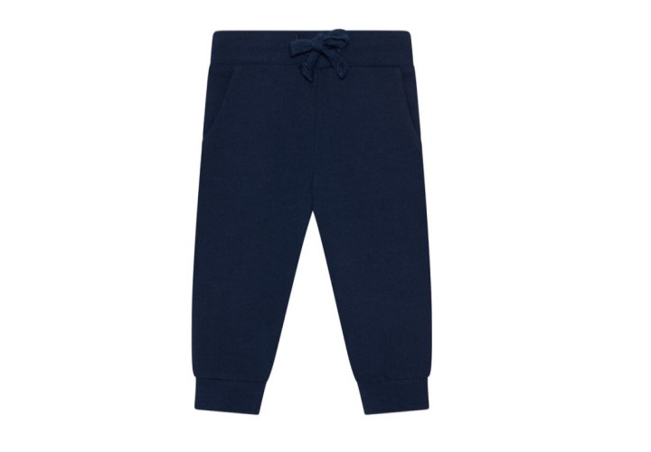 Штаны для мальчиков Guess Kids Deck Blue