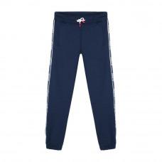 Штани для хлопчиків Guess Kids Deck Blue