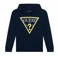 Худі для хлопчиків Guess Kids Deck Blue