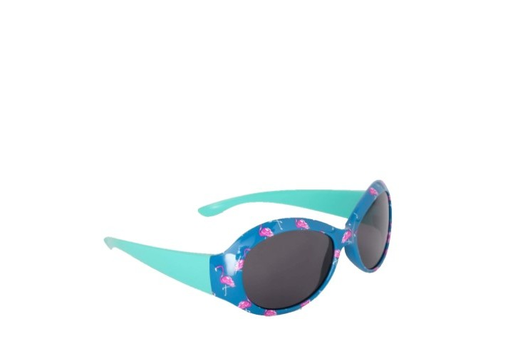 Окуляри Hatley Fancy Flamingos S20FFK028