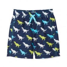 Пляжний одяг Hatley