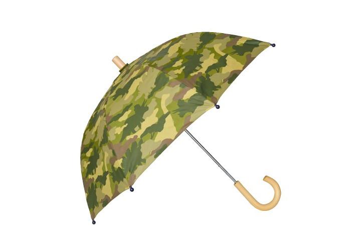 Зонтик Hatley Dino Camo S20CDK021
