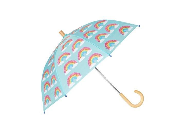 Зонтик Hatley Magical Rainbows S20MRK021