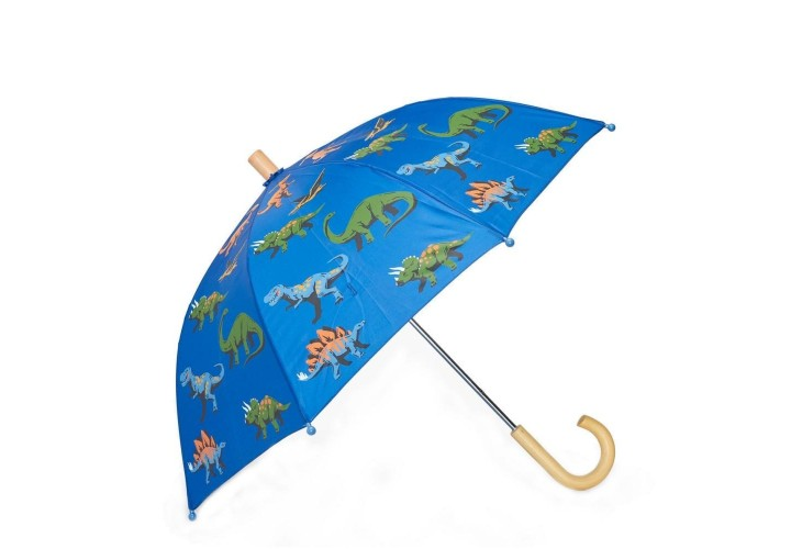 Зонтик Hatley Friendly Dinos