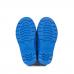 Гумові чоботи Hatley