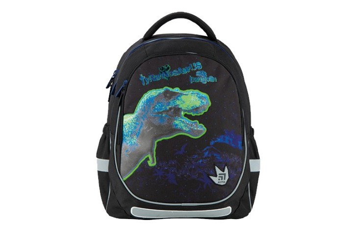 Рюкзак Kite Education 700 Tyrannosaur