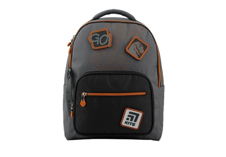 Рюкзак Kite Education 770 Go fun